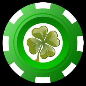 Klaver online casino