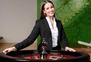 Casino europa miten voittaats