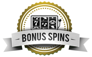 Gratis casino spins