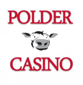 Polder online casino