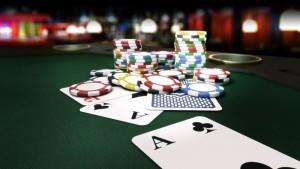 Legaal online gokken nederland