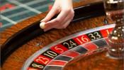 live_roulette_online