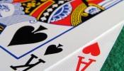live_blackjack_online