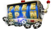 gratis_casino_spins