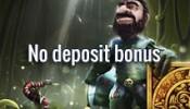 mobiel_casino_no_deposit