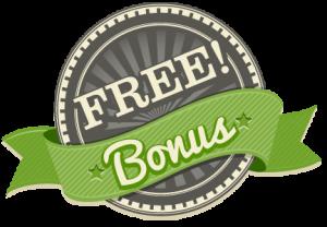 No deposit bonus