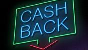cashback_bonus